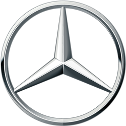 Cars we work on, Mercedes Benz