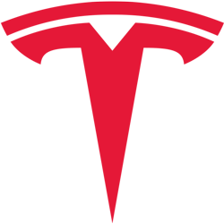 Cars we work on, Tesla