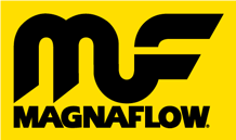 We carry Magnaflow